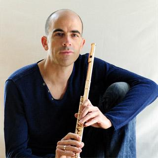Bastien Pelat