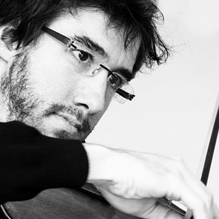 David Vainsot