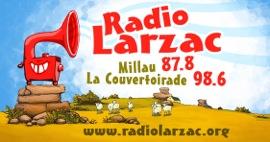 RADIO-LARZAC-_95x50mm