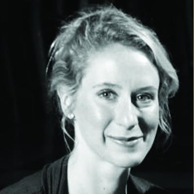 Sara Wolstenholme