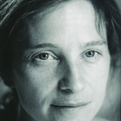 Claire Durand-Drouin