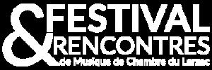 logo_festival_350