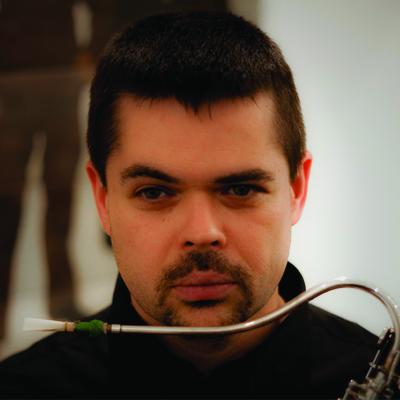 Yannick Marrillier