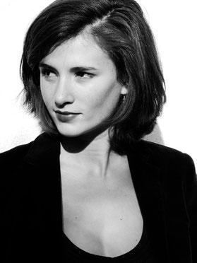Pauline Lazayres