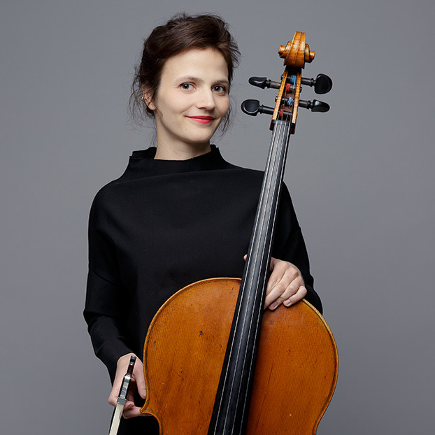 Manon Gillardot